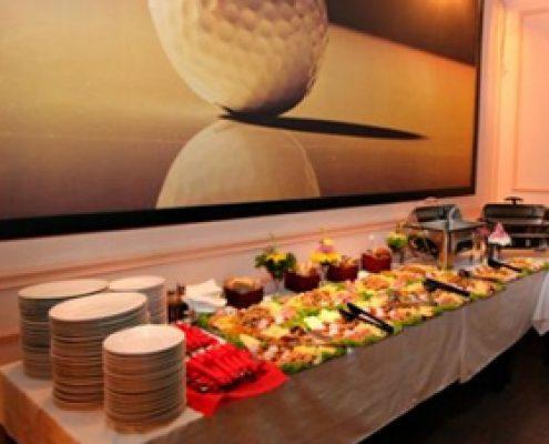 restaurant-img2