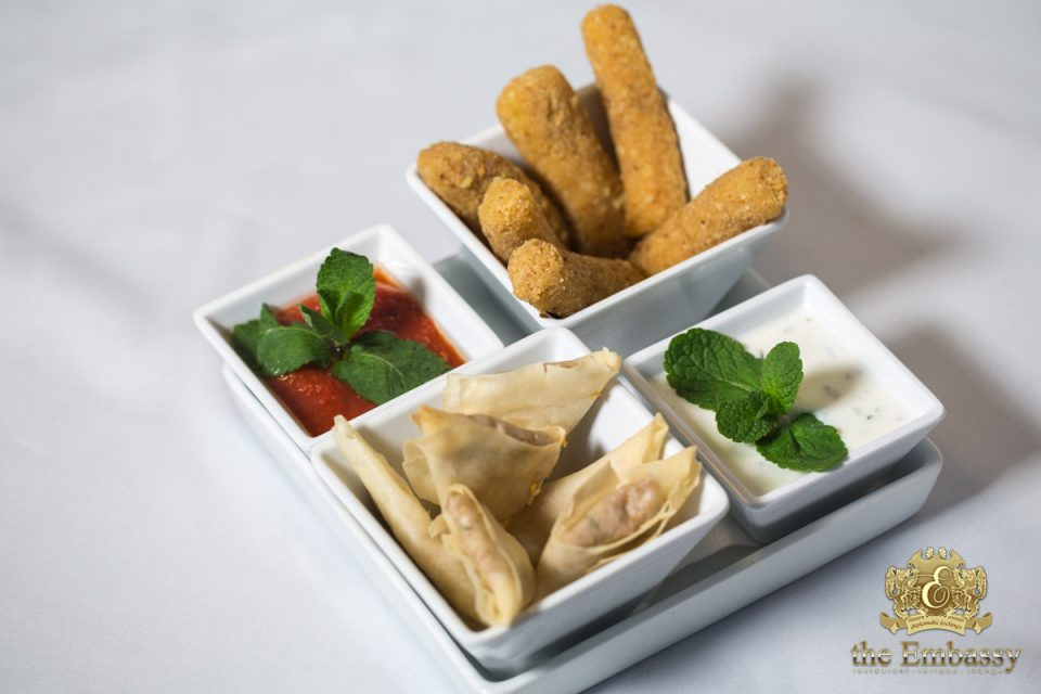embassy-one-food-19